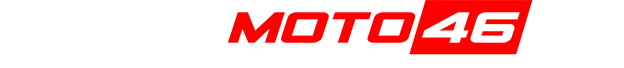 Sklep MOTO46