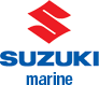 suzukiMarine