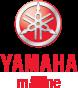 yamahaMarine