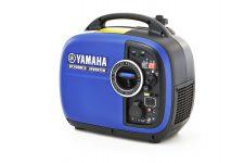 2014-Yamaha-EF2000IS-EU-Blue-Studio-001.jpg