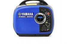 2014-Yamaha-EF2000IS-EU-Blue-Studio-002.jpg