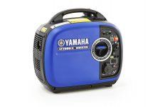 2014-Yamaha-EF2000IS-EU-Blue-Studio-007.jpg