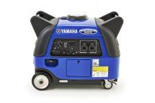 2014-Yamaha-EF3000IS-EU-Blue-Studio-002.jpg