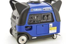 2014-Yamaha-EF3000IS-EU-Blue-Studio-007.jpg