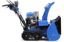 2014-Yamaha-YT1070-EU-Blue-Studio-002.jpg