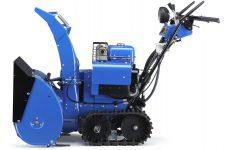 2014-Yamaha-YT1070-EU-Blue-Studio-006.jpg