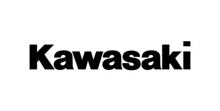 intro-kawasaki-logo