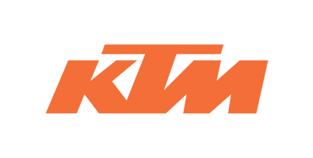 intro-ktm-logo