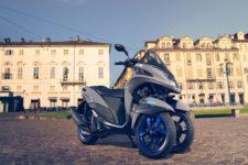 2020-Yamaha-MW125-EU-Icon_Grey-Static-001-03