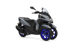 2020-Yamaha-MW125-EU-Icon_Grey-Studio-001-03