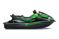 Jet Ski® Ultra® 310LX