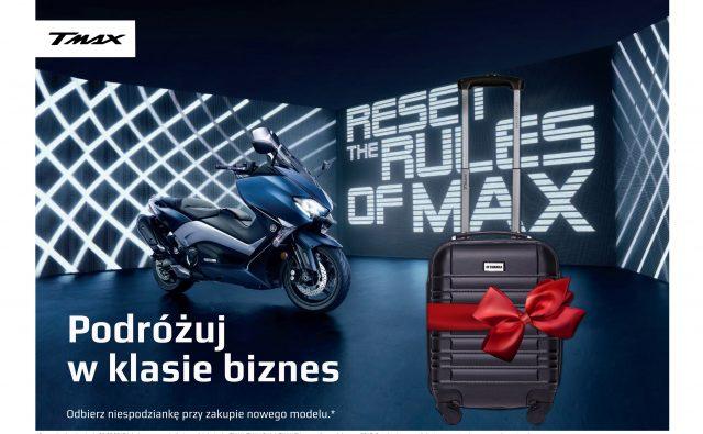 Yamaha TMAX_Promo_A5-poziom_v2