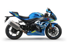 GSX-R1000RAL8_YSF_Right
