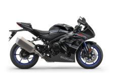 GSX-R1000RAL8_YVB_Right