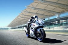 GSX-R1000RAL8_action_12