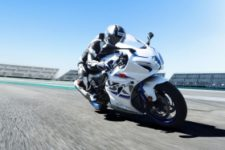GSX-R1000RAL8_action_13