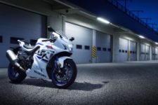 GSX-R1000RAL8_action_17