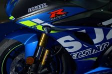 GSX-R1000RAL8_action_18