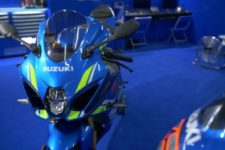 GSX-R1000RAL8_action_20