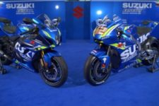 GSX-R1000RAL8_action_21