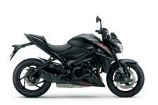 GSX-S1000ZAL8_YKV_Right