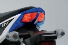 SV650_AL8_led_rear_combination_lights