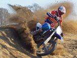 cross yamaha moto46