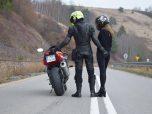 honda girl moto46