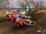 ktm cross moto46