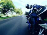 suzuki moto46