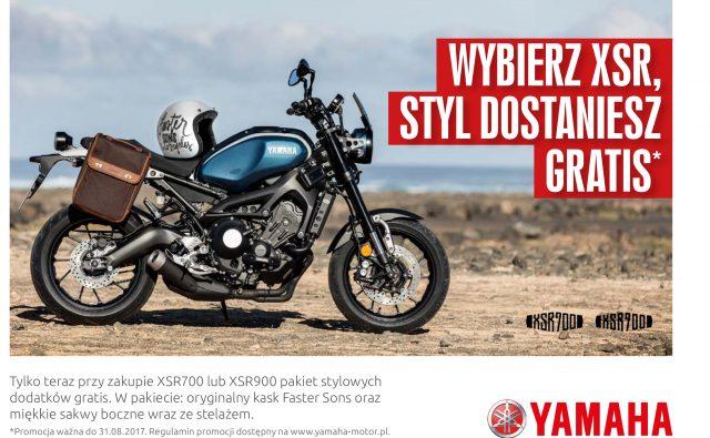 XSR STYL_A5