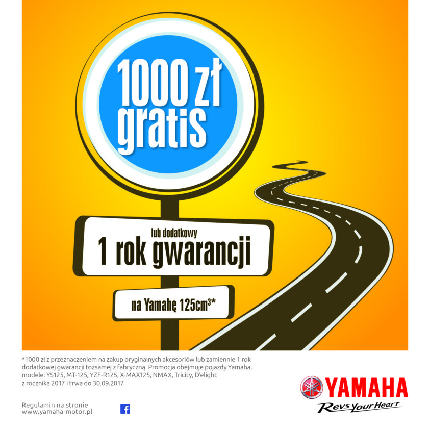 170901_Yamaha_Promocja_125cm3
