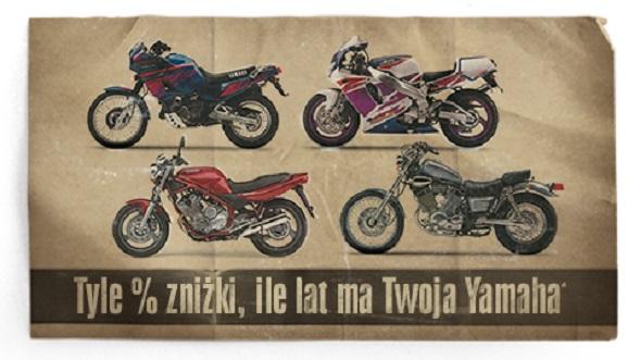 """""""Tyle procent zniżki, ile lat ma Twoja Yamaha"""" powraca!_1_tcm221-718555"""