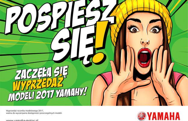 180201_Yamaha_Wyprzedaz_PTW2017