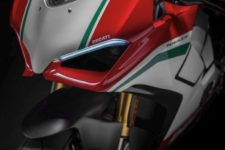 Panigale V4 SPECIALE-3