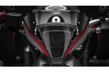 ducati-monster-821-stealth-nowosc-2019 (2)