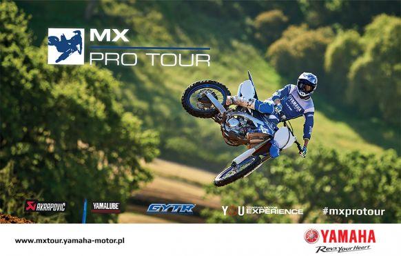 Yamaha_MXProTour