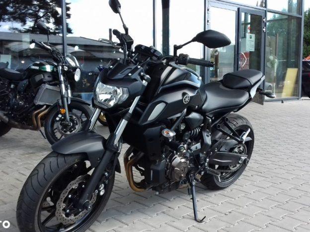 914148557_3_1080x720_yamaha-mt-07-polski-salon-pierwszy-wlasciciel-motocykle