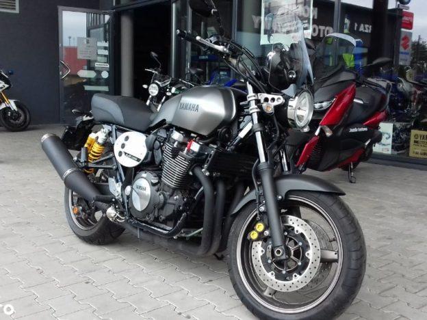 914758992_3_1080x720_yamaha-xjr-1300-polski-salon-niski-przebieg-motocykle_rev001