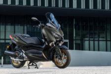 2020-Yamaha-XMAX125ASP-EU-Tech_Kamo-Static-004-03