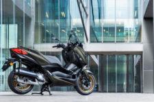 2020-Yamaha-XMAX125ASP-EU-Tech_Kamo-Static-005-03