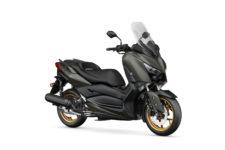 2020-Yamaha-XMAX125ASP-EU-Tech_Kamo-Studio-001-03
