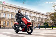 2021-Yamaha-G125YM-EU-Anodized_Red-Keyvisual-001-03