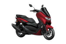 2021-Yamaha-G125YM-EU-Anodized_Red-Studio-001-03