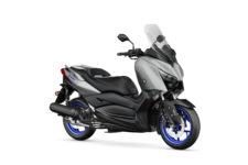 2021-Yamaha-XMAX125-EU-Icon_Grey-Studio-001-03