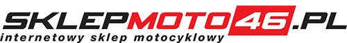 moto46_main_logo