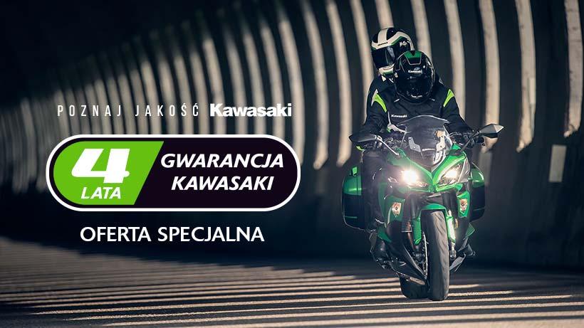 Cover-FB-Gwarancja_1