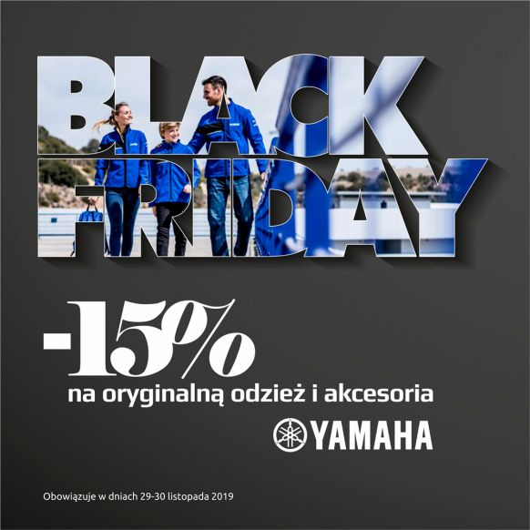 BlackFriday_Yamaha_IG