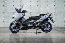 2020-Yamaha-XP500A-EU-Icon_Grey-Static-001-03