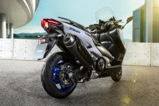 2020-Yamaha-XP500A-EU-Icon_Grey-Static-005-03